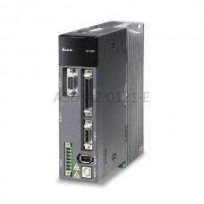 Serwowzmacniacz 100W 1-fazowy Delta Electronics ASD-A2-0121-E