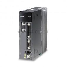 Serwowzmacniacz 100W 1-fazowy Delta Electronics ASD-A2-0121-L