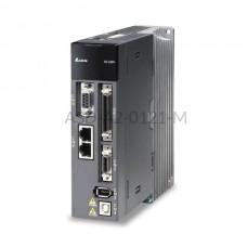 Serwowzmacniacz 100W 1-fazowy Delta Electronics ASD-A2-0121-M