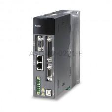 Serwowzmacniacz 200W 1-fazowy Delta Electronics ASD-A2-0221-E