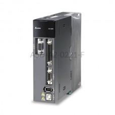 Serwowzmacniacz 200W 1-fazowy Delta Electronics ASD-A2-0221-F