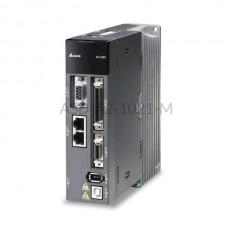 Serwowzmacniacz 1000W 1-fazowy Delta Electronics ASD-A2-1021-M