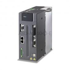 Serwowzmacniacz 1000W 3-fazowy Delta Electronics ASD-A2-1043-E
