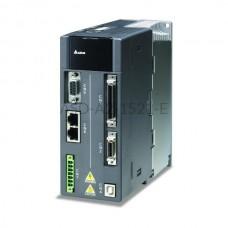 Serwowzmacniacz 1500W 1-fazowy Delta Electronics ASD-A2-1521-E