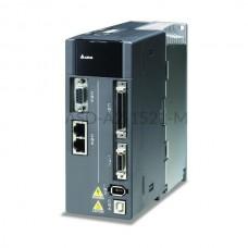 Serwowzmacniacz 1500W 1-fazowy Delta Electronics ASD-A2-1521-M
