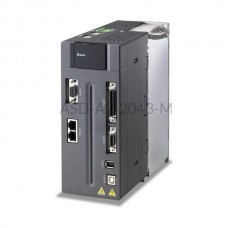 Serwowzmacniacz 2000W 3-fazowy Delta Electronics ASD-A2-2043-M