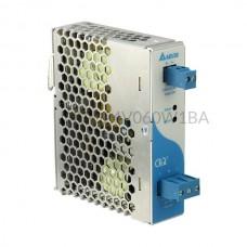 Zasilacz DRP024V060W1BA na szynę Delta Electronics 60W 85...264VAC 24VDC