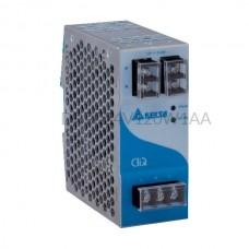 Zasilacz DRP024V120W1AA na szynę Delta Electronics 120W 85...264VAC 24VDC
