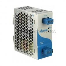Zasilacz DRP024V120W1BA na szynę Delta Electronics 120W 85...264VAC 24VDC
