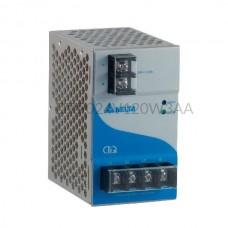 Zasilacz DRP024V120W3AA na szynę Delta Electronics 120W 320...575VAC 24VDC