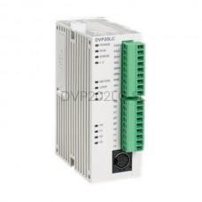 Moduł wagowy DVP202LC-SL Delta Electronics