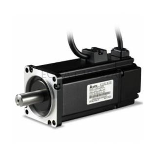 Serwosilnik bez hamulca Delta Electronics 0,64Nm 200W 3000 obr/min ECMA-C10602AS