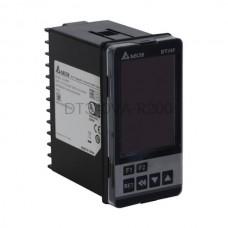 DT340VA-R200 - Regulator temperatury PID 48 x 96 mm Delta Electronics 100...240 VAC