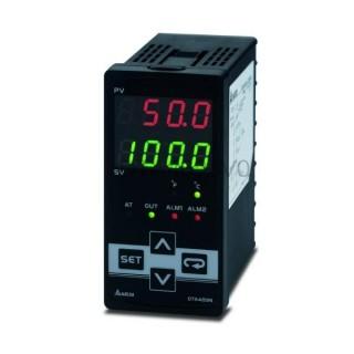 Regulator temperatury PID Delta Electronics 100...240VAC DTA4896V0