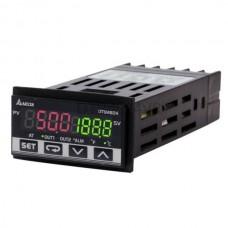Regulator PID Delta Electronics DTB4824VR 100...240VAC DTB4824VR