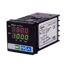 Regulator temperatury PID Delta Electronics 85...240VAC DTD4848R0