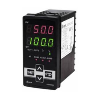 Regulator temperatury PID 85...240VAC DTK4896V01 Delta Electronics