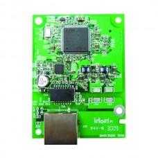 Karta Modbus TCP CMC-MOD01 Delta Electronics