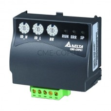Karta komunikacyjna CANopen CME-COP01 Delta Electronics