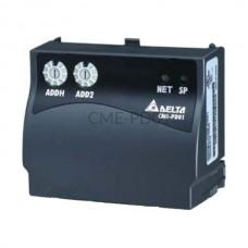 Krata komunikacyjne Profibus CME-PD01 Delta Electronics