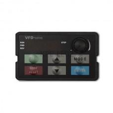 Panel falowników VFD-E/VFD-C200 Delta Electronics KPE-LE02