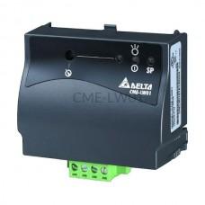 Karta komunikacyjna LonWorks CME-LW01 Delta Electronics