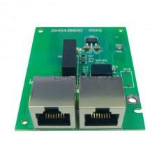 Karta CANOpen EMC-COP01 Delta Electronics