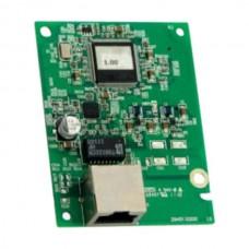 Karta Ethernet IP CMC-EIP01 Delta Electronics