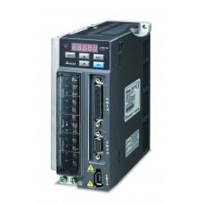Serwowzmacniacz ASD-B2-0721-F Delta Electronics – 750W 1-fazowy 220V AC