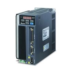 Serwowzmacniacz ASD-B2-1521-F Delta Electronics – 1500W 1-fazowy 220V AC