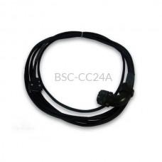 Przewód do enkodera BSC-CC24A Estun 5 m