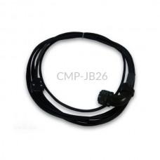 Przewód do enkodera BMP-JB24 Estun 5 m