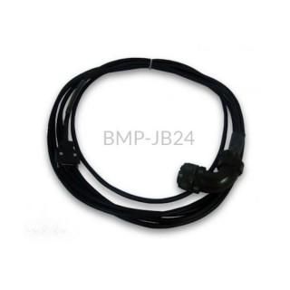 Kabel zasilający  CMP-JB26 Estun 5 m