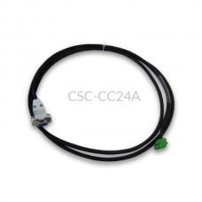 Kabel komunikacyjny SC-CC24A  Estun 5 m