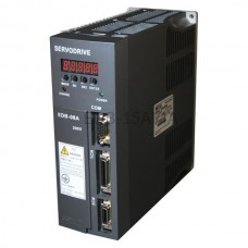 Serwowzmacniacz Estun  EDB-15AMA 1,5kW 1-fazowy 190...245 VAC