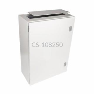 Obudowa metalowa CS-108/250  Eaton 111714 1000mm x 800mm x 250mm IP66