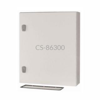 Obudowa metalowa CS-86/300  Eaton 111708 800mm x 600mm x 300mm IP66