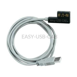 Kabel do programowania Eaton EASY-USB-CAB