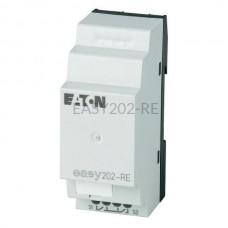 Moduł 2 wyjść cyfrowych Eaton EASY202-RE