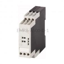 Przekaźnik nadzorczy asymetrii EMR6-A500-D-1 300...500 VAC Eaton 184762