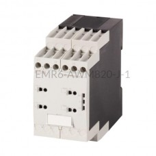 Przekaźnik nadzorczy napięcia EMR6-AWM820-J-1 530...820 VAC Eaton 184767
