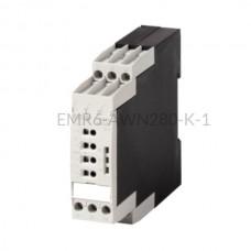 Przekaźnik nadzorczy napięcia EMR6-AWN280-K-1 180...280 VAC Eaton 184769