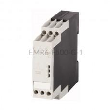 Przekaźnik nadzorczy kolejności faz EMR6-F500-G-1 200...500 VAC Eaton 184789