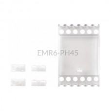 Osłona plombowana EMR6-PH45 Eaton 184760
