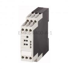 Przekaźnik nadzorczy izolacji EMR6-R400-A-1 24...240 VAC/VDC Eaton 184773