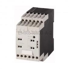 Przekaźnik nadzorczy izolacji EMR6-R400-A-2 24...240 VAC/VDC Eaton 184774