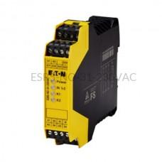 Przekaźnik bezpieczeństwa ESR5-NO-31-230VAC Eaton