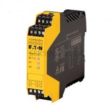 Przekaźnik bezpieczeństwa ESR5-NO-31-UC Eaton