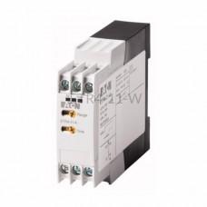 Przekaźnik czasowy Eaton ETR4-11-W 400V AC 0,05s...100h