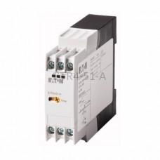 Przekaźnik czasowy Eaton ETR4-51-A 24...240V AC / 24...240V DC 0,05s...100h